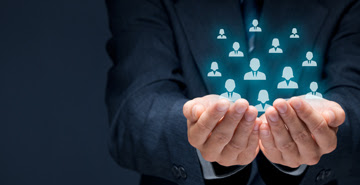 What is Field Sales CRM System?