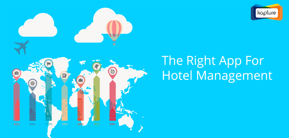 mobile-crm-app-for-hotel-management