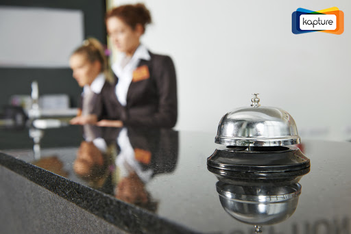 hospitality-crm-software