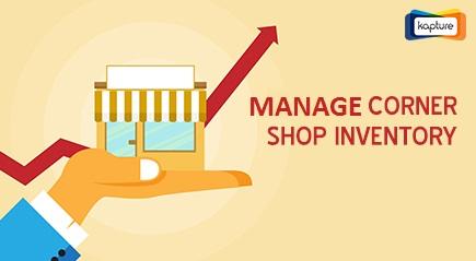 Manage-Corner-shop-inventory