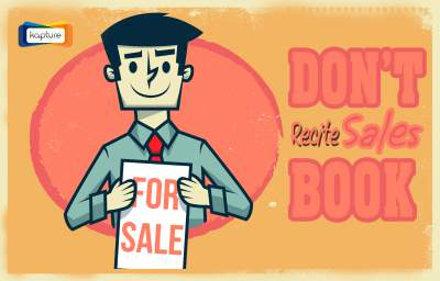 dont-recite-salesbook-