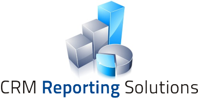 CRM Reporting Solutions