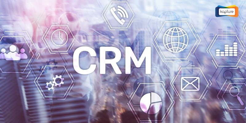 how-are-web-based-crm-software-better-than-their-traditional-counterparts