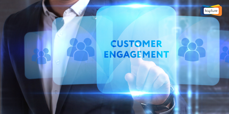 how-does-crm-gamification-help-in-driving-customer-engagement