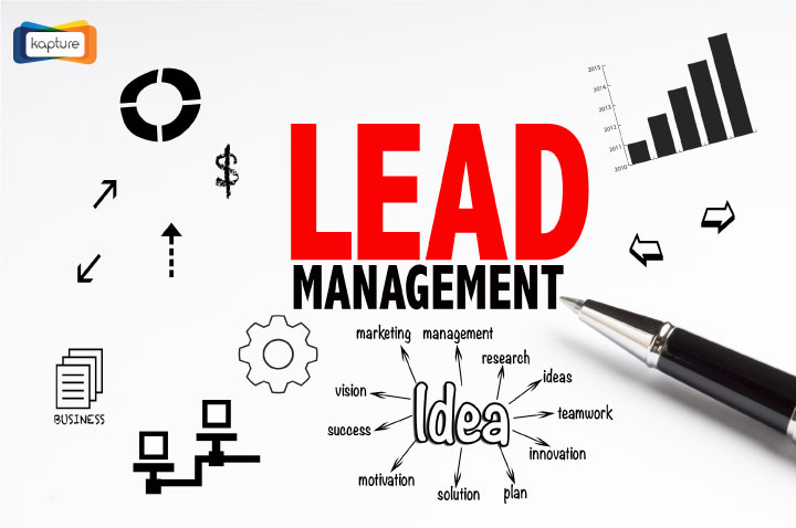 uses-of-lead-management-software