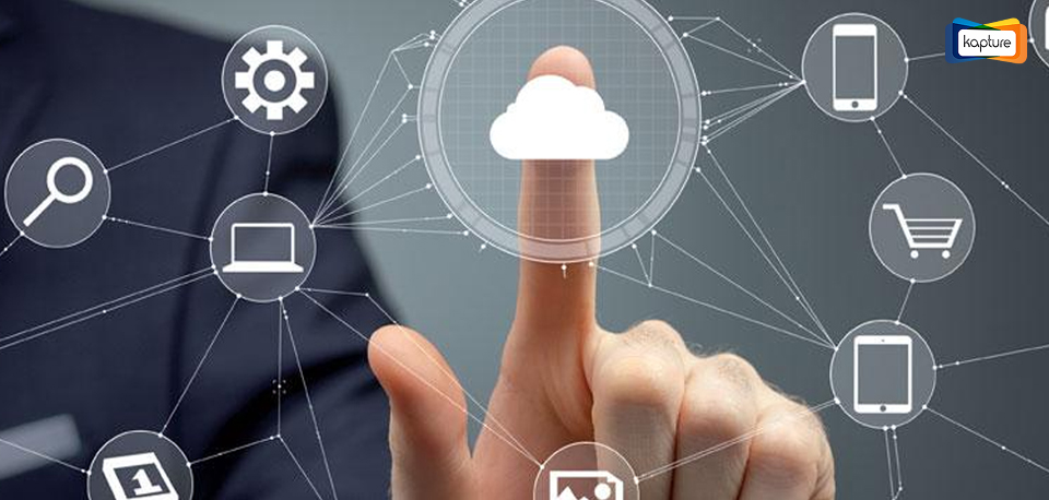 Private cloud Data CRM and its Benefits and Advantages