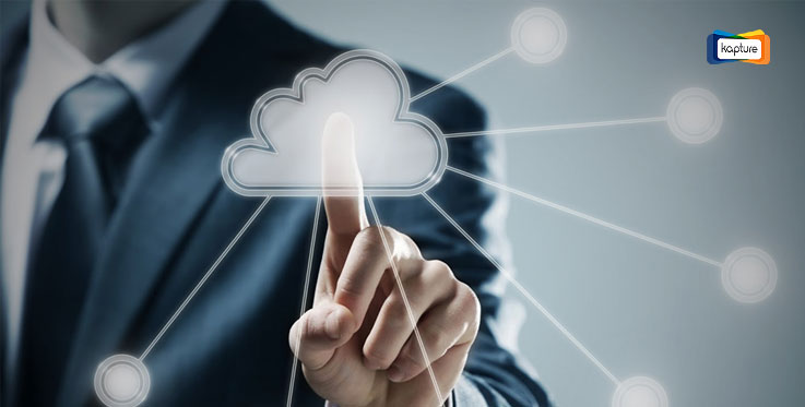 Cloud-based CRM software vs Internal File Network: Ultimate face off