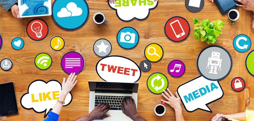 business-twitter
