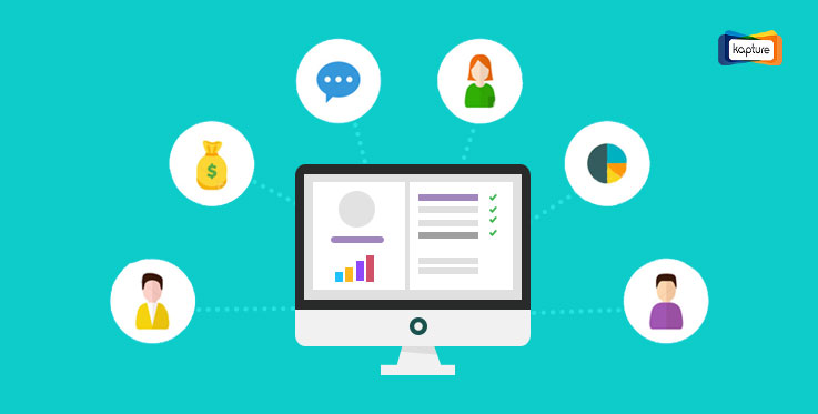 How Client Management Software Boosts Customer Relationships?