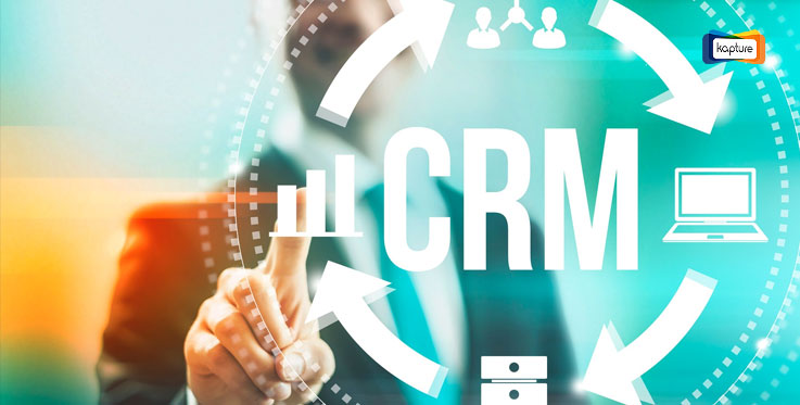 CRM for Customer Loyalty: How to create long-standing customer Relationships?