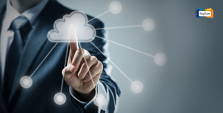 Know why businesses are opting for a cloud ticketing software