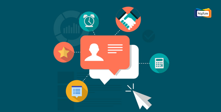 How to amplify your customer reach through customer service CRM