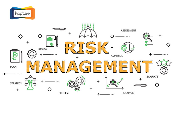 manage-risk-and-make-predictions