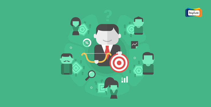 Three Steps for successful and Effective Customer segmentation strategy