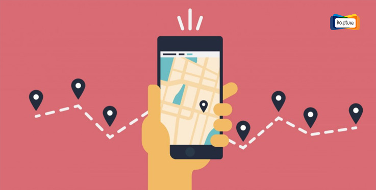 Field mapping through customer tags: Better manage daily routes, transit and more