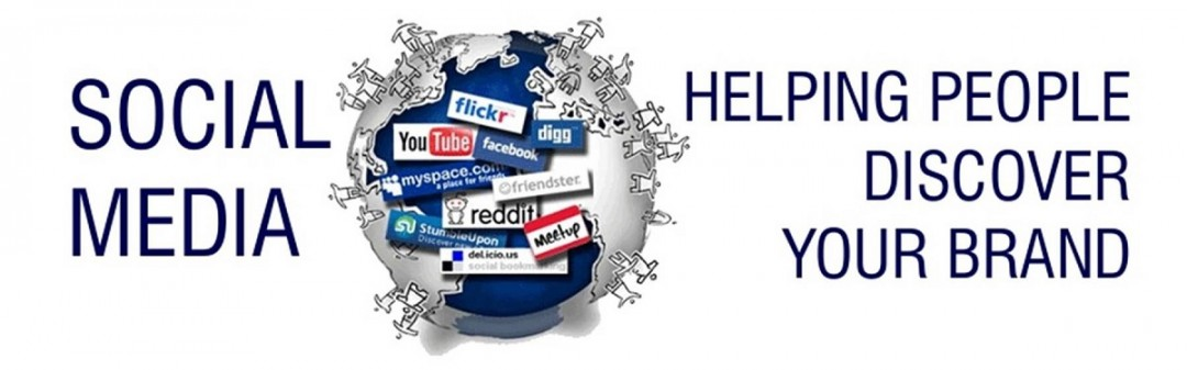 CRM In Social Media