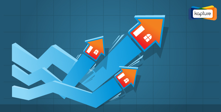 Stay Ahead of Competitors: CRM Solutions for Real Estate