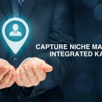 Capture niche markets with integrated marketing CRM software