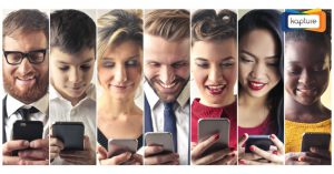 User Generated Content: The Open Secret to Customer Engagement