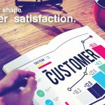 Top 5 Factors that shape Customer Satisfaction