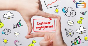 Why is CRM Vital to Maximize Customer Engagement?