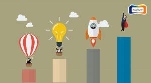 Fem dolda sätt din e-handel kan lämnar pengar på bordet för konkurrens