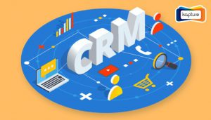 7 Tips Para sa Matagumpay Adaptation Of CRM Software Solution