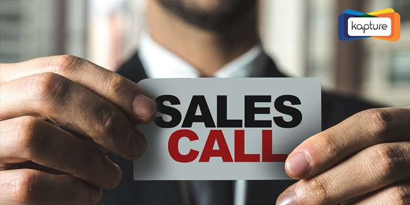 efficient-sales-process-can-help-overcome-cold-calling