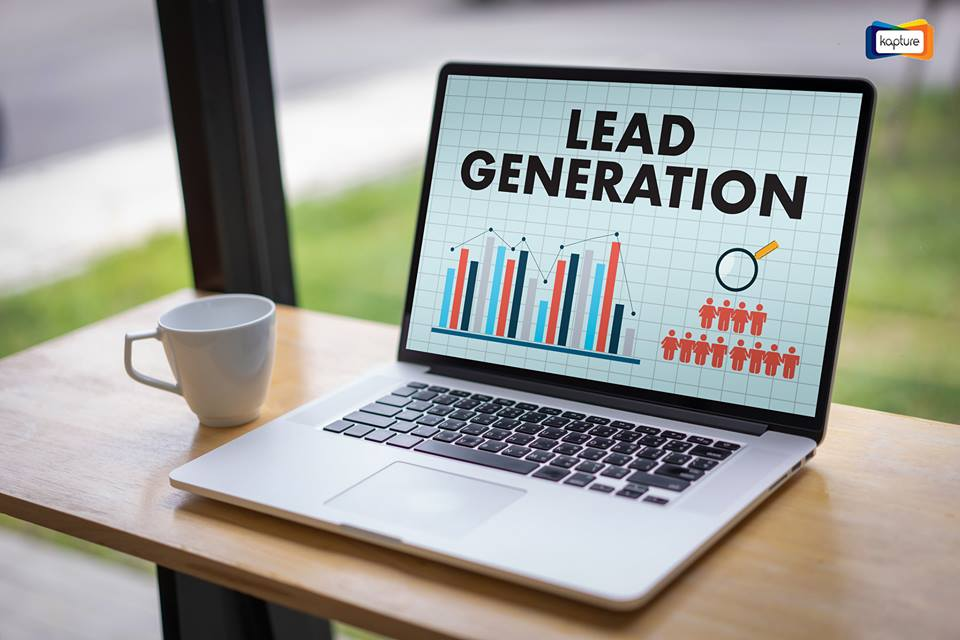 optimize-website-for-lead-generation