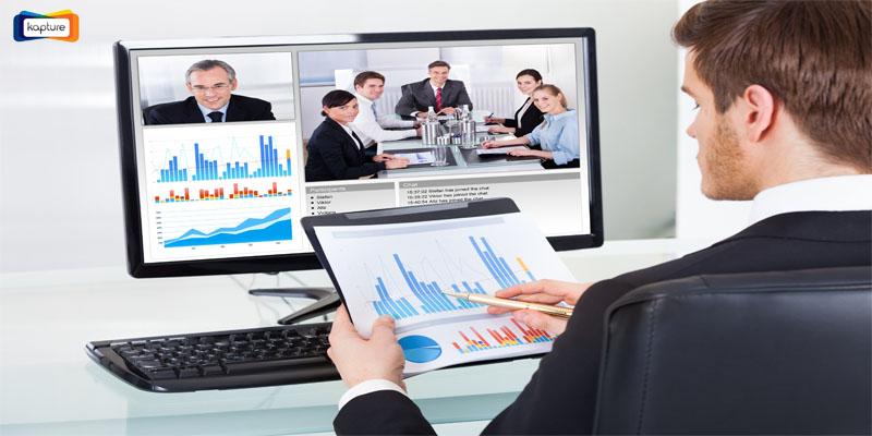 Webinar vs Direct Pakikipag-ugnayan: Aling Binibigyan pa Utility?