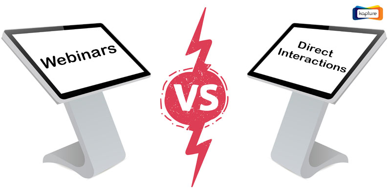 ウェビナー-VS-直接相互作用