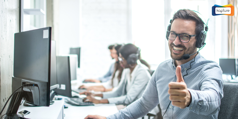 Tips for Effective Call Center Management During Festive Season