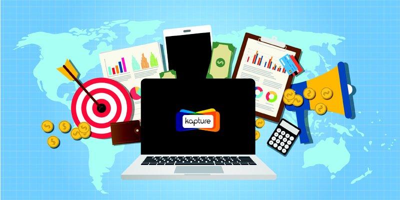 Una guía paso a paso para la creación de una estrategia de Inbound Marketing