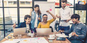 5 Business Management Technologies sollten Sie Ihre Mitarbeiter zu verwenden