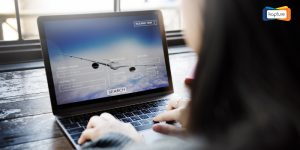 Wie mit dem Airlines-Management-System in der Airline-Industrie Thrive