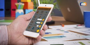 4 Questions to Ask during a Mobile CRM Demo