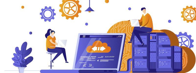 Data Privacy through Kapture CRM