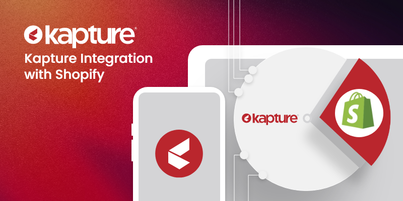 Kapture-integration-with-shopify