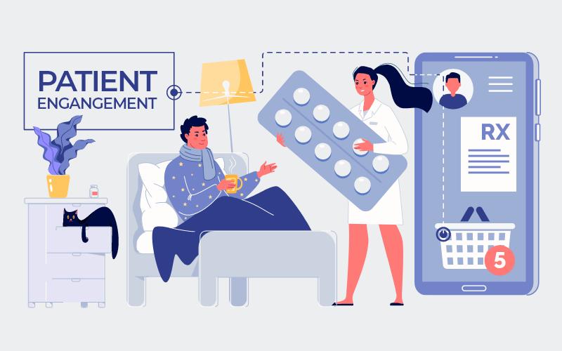 Essential Patient Engagement Strategies