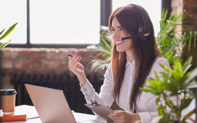 Customer Support Funnel & Why You Need one