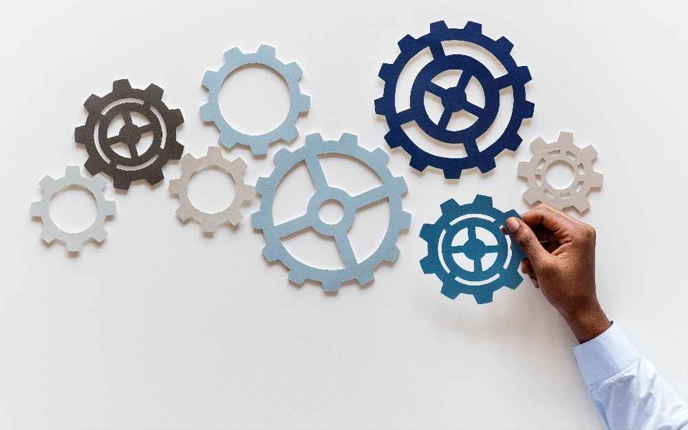 How to Build a Better Customer Service Process Workflow