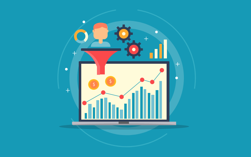 How to Improve Sales Conversion Rate