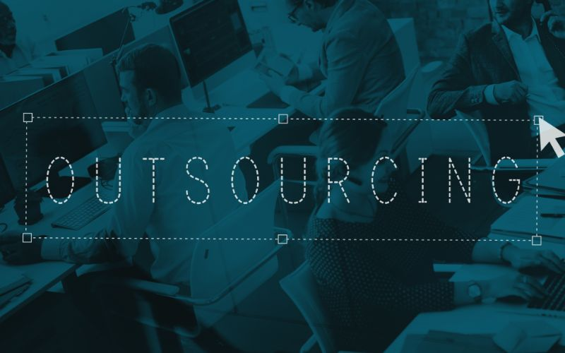 Things to Know Before Outsourcing Customer Service