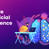 The Role of Artificial Intelligence in CRM