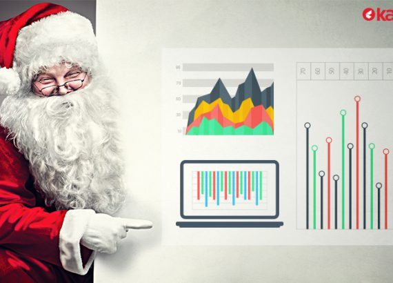 Sales Tactics for this Holiday Season