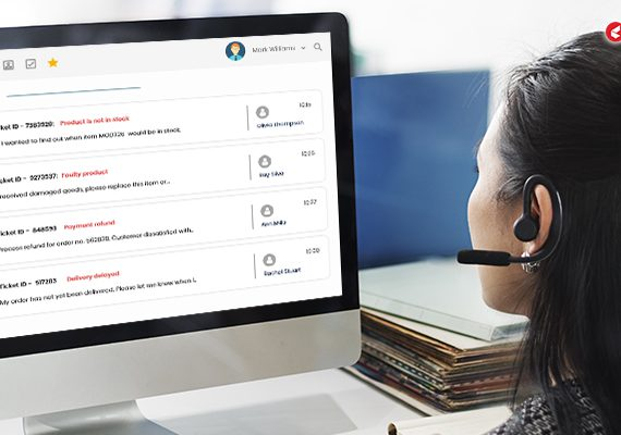 5 Innovative Features of Helpdesk Software That You Need in 2020