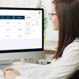 Système de gestion des ventes