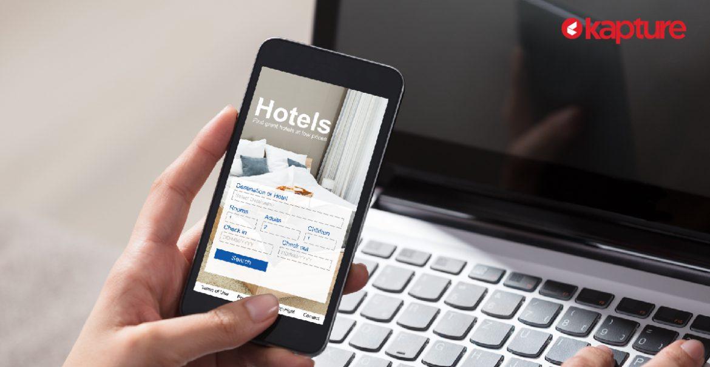 Hospitality Businesses