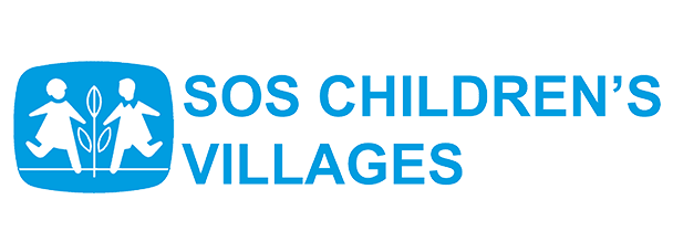 SOS Childrens Villages
