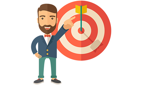 Increase Client Retention through crm ticketing software